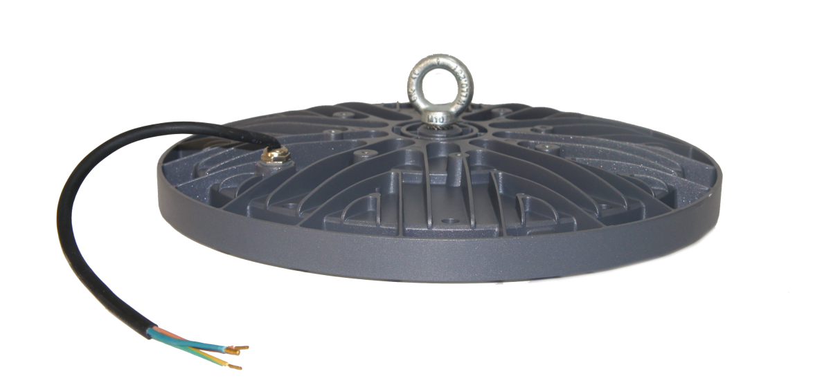 LED Светильник UFO GROW 240 Вт 3500К