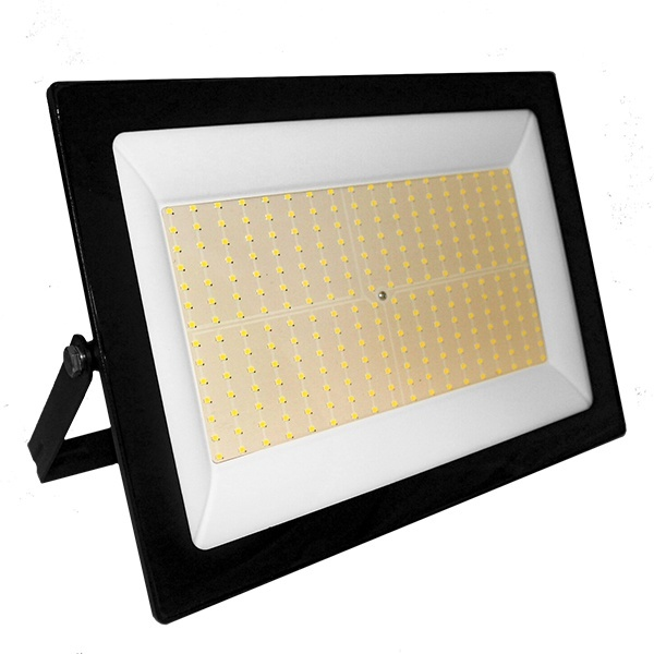 LED Светильник Boost CUB 300 Вт., 2700 К