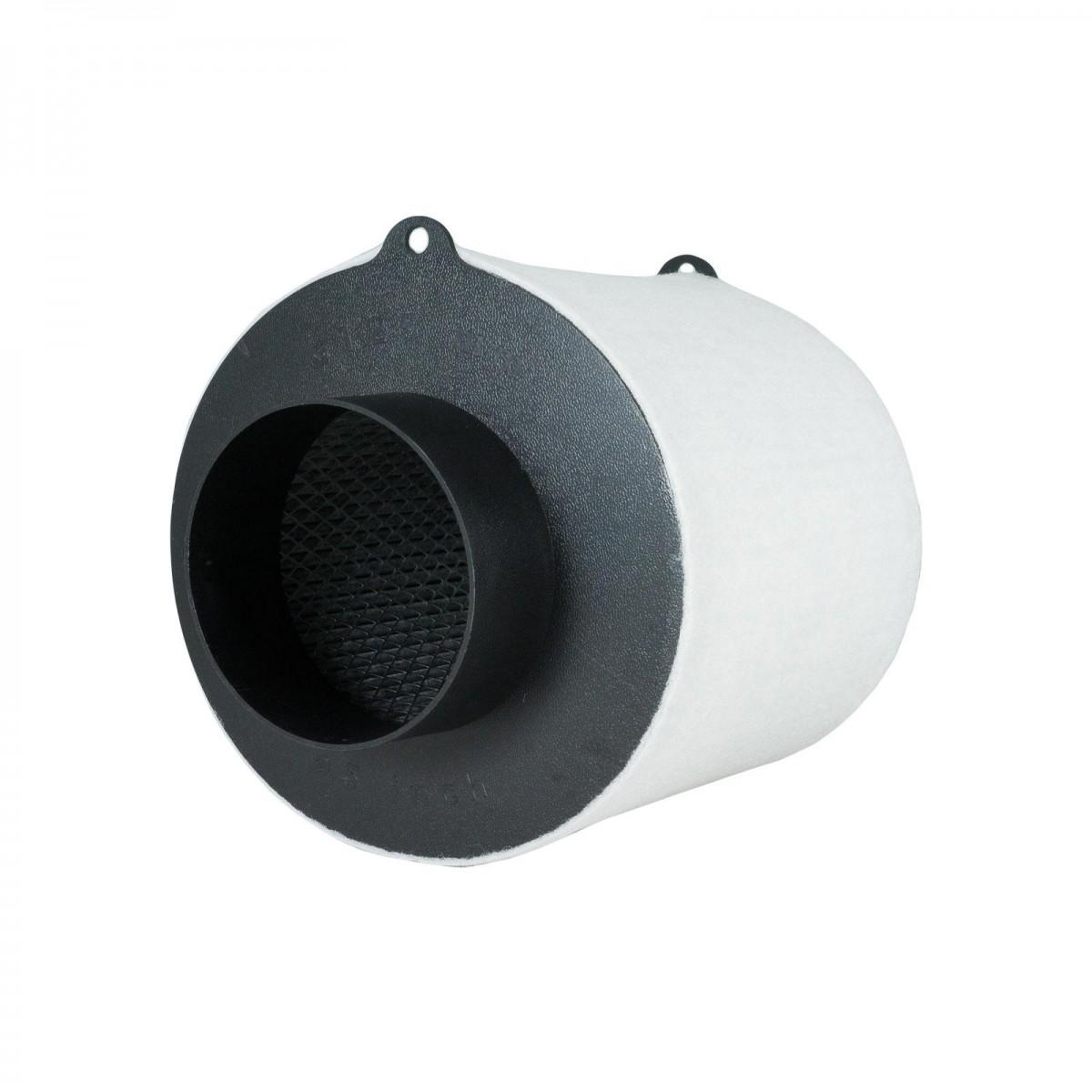 Угольный фильтр PROACTIVE 250 м3/125 мм