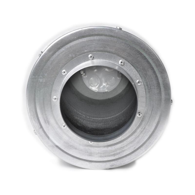 Угольный фильтр Nano Filter 500 м3/L
