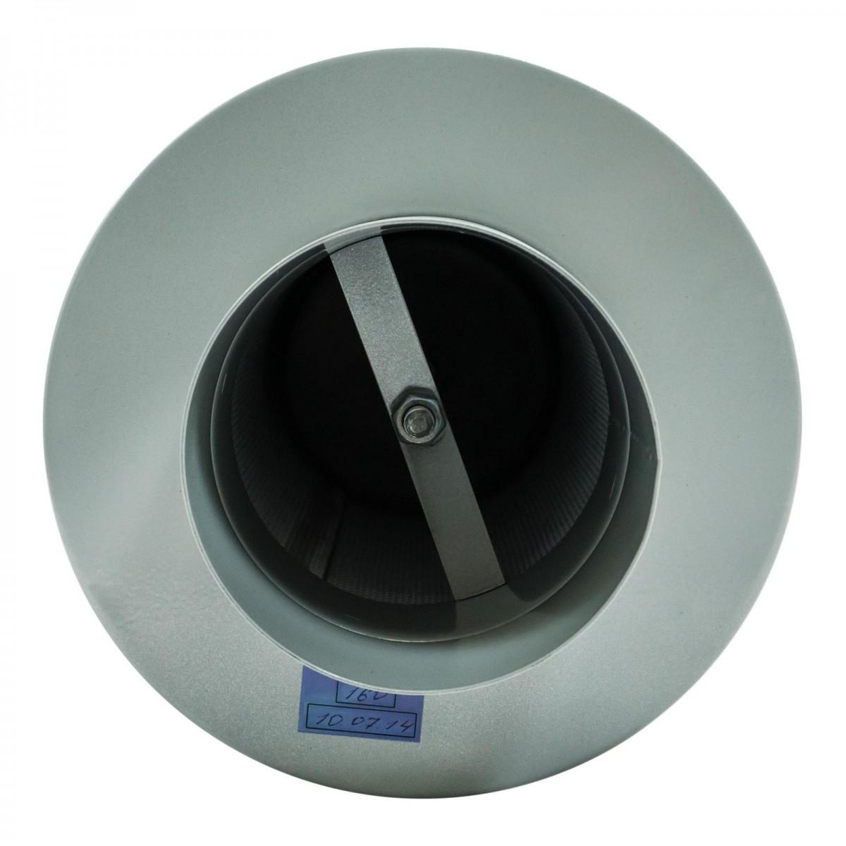 Угольный фильтр MagicAir 500 м3