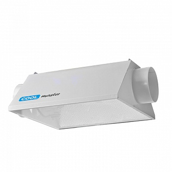 Подвесной светильник CoolMaster 100