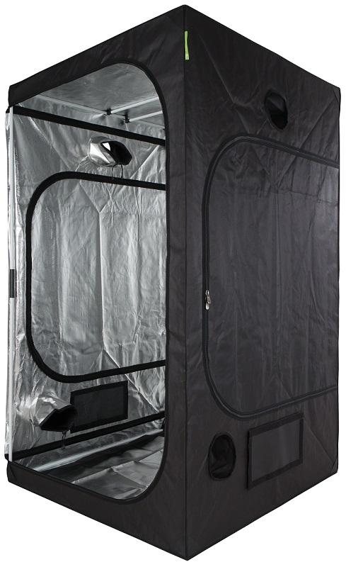 PROBOX INDOOR HP 120 (120*120*200 CM)