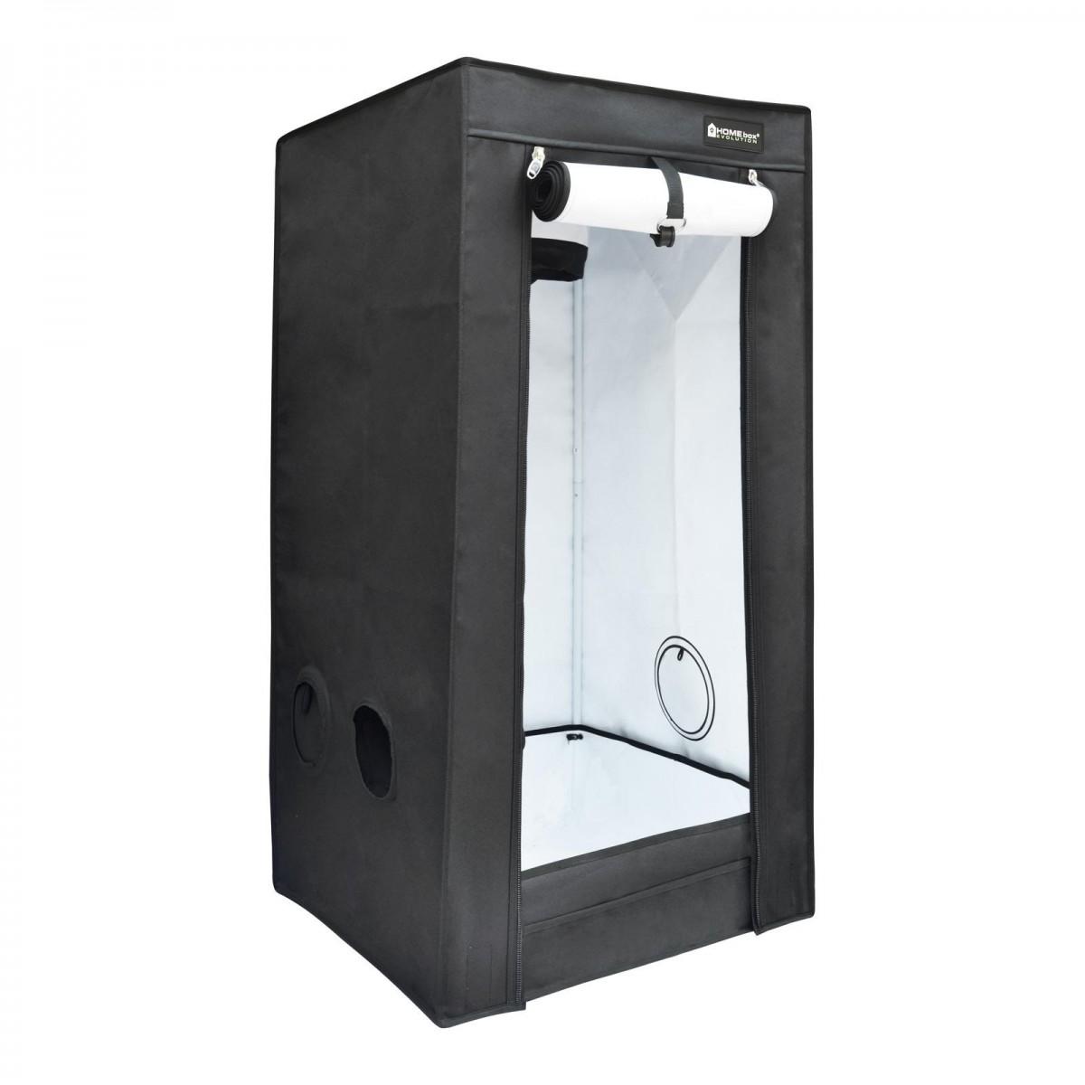 Гроутент Homebox Evolution Q60
