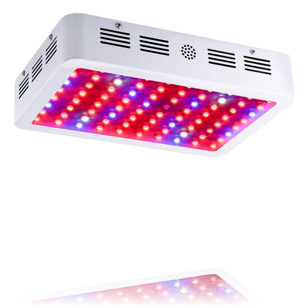 LED FULL 800 Вт., светильник полного спектра