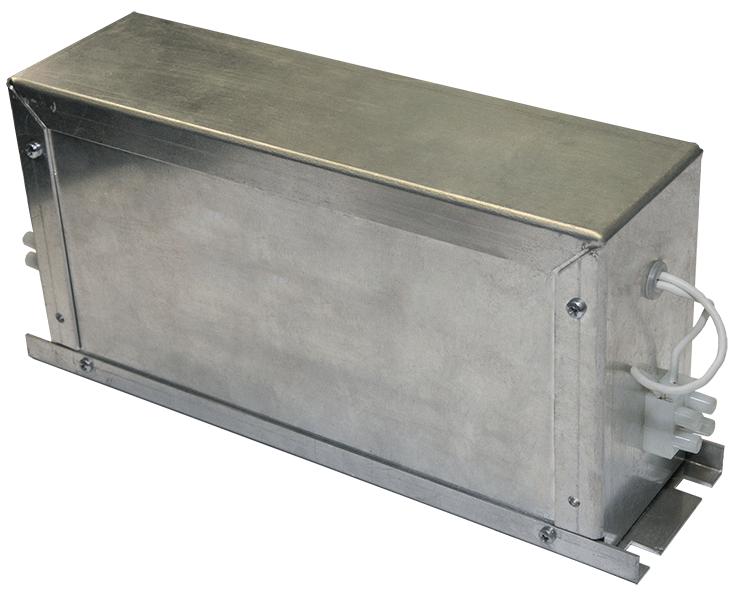 ЭПРА ДНаТ- 600