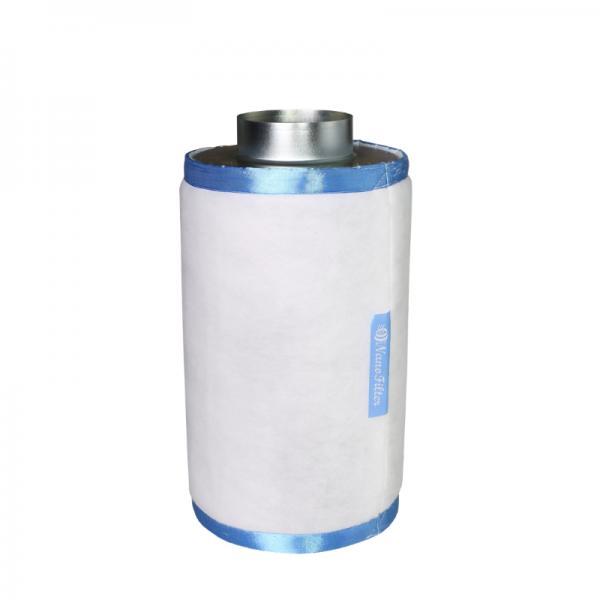 Угольный фильтр Nano Filter 250 м3/S