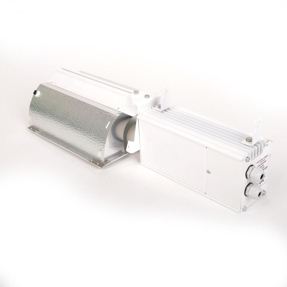 Подвесной светильник ЖСП 64-600 Т (с ЭПРА)