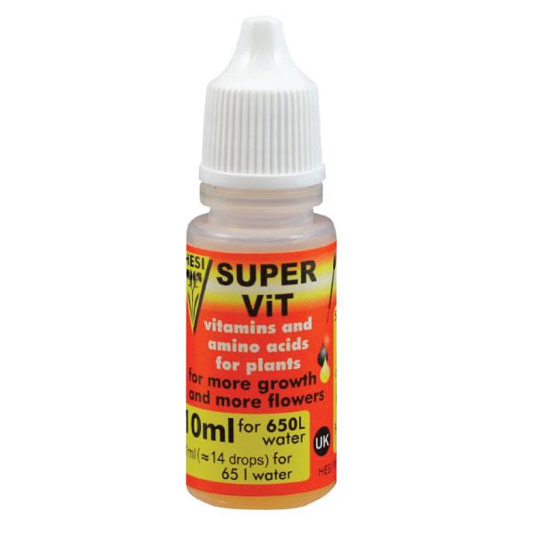 Hеsi Super Vit 10ml
