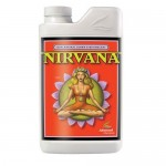 Стимулятор Advanced Nutrients Nirvana 250мл