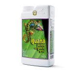 Удобрения Advanced Nutrients Iguana Juice Organic Grow 1 L