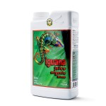 Удобрения Advanced Nutrients Iguana Juice Organic Bloom 1 L