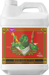 Стимулятор Advanced Nutrients Bud Ignitor 500 мл