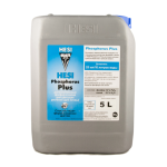 Минеральное удобрение HESI Phosphorus Plus 5 л