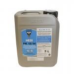 Минеральное удобрение Hesi PK 13/14, 5 л
