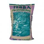 Субстрат CANNA Terra Professional 25 L