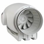 Канальный вентилятор TD - 1000/200 SILENT