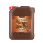 BIOCANNA Bio Flores 5 литр