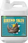 Стимулятор Advanced Nutrients Rhino Skin 250мл