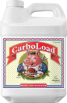 Стимулятор Advanced Nutrients CarboLoad Liquid 500мл