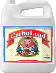 Стимулятор Advanced Nutrients CarboLoad Liquid 250мл