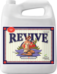 Стимулятор Advanced Nutrients Revive 250мл