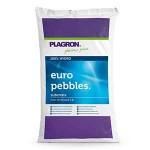 Керамзит PLAGRON Euro Pebbles, 10 л