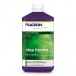 PLAGRON Alga bloom 1л