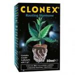Гель для клонирования Growth Technology Clonex 50 мл