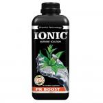 Добавка для цветения Growth Technology IONIC PK BOOST 1л