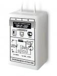ИЗУ 400/600/1000 для ламп ДнаТ и ДнаЗ серии Agro