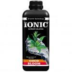 Удобрение Growth Technology Ionic Coco Bloom 1л