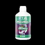 Удобрение FloraNova (NovaMax) Grow 0,5л
