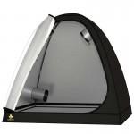 Палатка Cristal 145