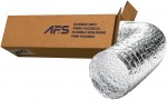 Воздуховод AFS 102/10м