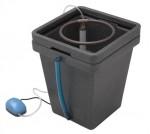 Гидропонная установка WaterFarm
