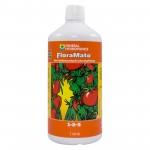 Минеральное удобрение FloraMato 1 л