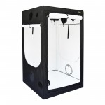 Гроутент Homebox Evolution Q120