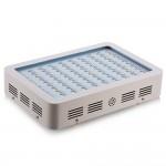 LED FULL 1000 Вт., светильник полного спектра