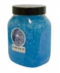Нейтрализатор запаха Sumo Extreme Blue Ice GEL 500 мл.