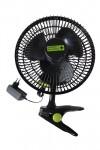 Вентилятор Garden Highpro Clip Fun 20см-7.5в