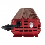 ЭПРА VDR HPS/MH с регулятором 250/400/600 Вт