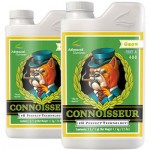 Удобрение Advanced Nutrients Connoisseur  Grow A и B 1л