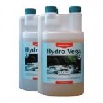 CANNA Hydro Vega A+B 1л (жесткая вода)