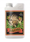 Стимулятор Advanced Nutrients Piranha Liquid 250 мл