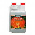 Стимулятор CANNA PK13/14 0.25л