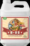 Стимулятор Advanced Nutrients B-52 250 мл