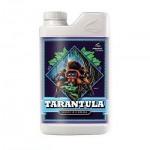 Стимулятор Advanced Nutrients Tarantula  Liquid 250 мл