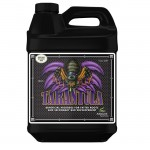 Стимулятор Advanced Nutrients Tarantula  Liquid 500 мл