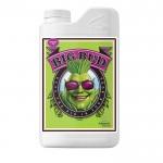 Стимулятор Advanced Nutrients  Big Bud Liquid 1л